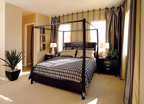 San-Marcos_Balboa-Bedroom.jpg