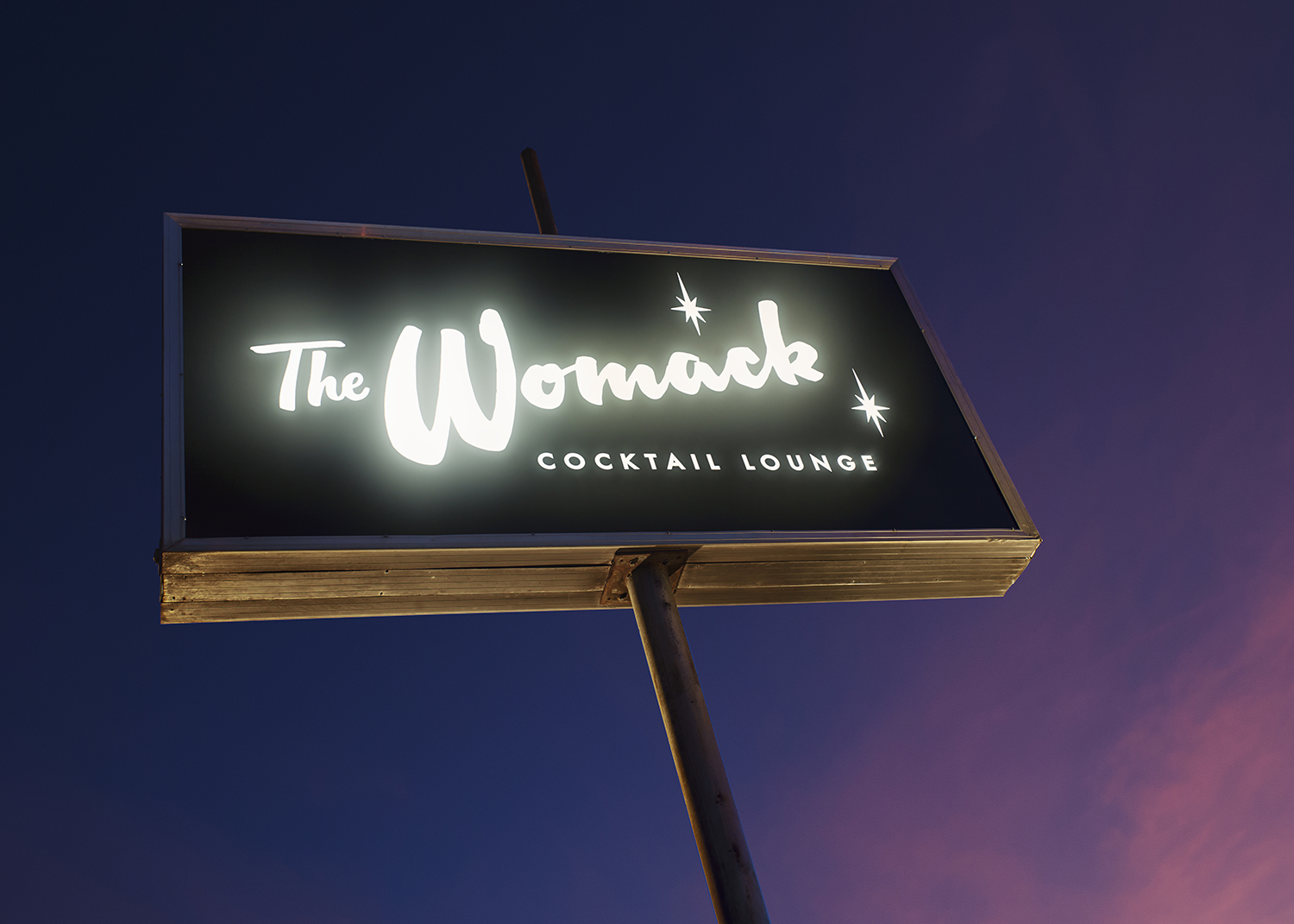 Womack_Sign_HighRes.png
