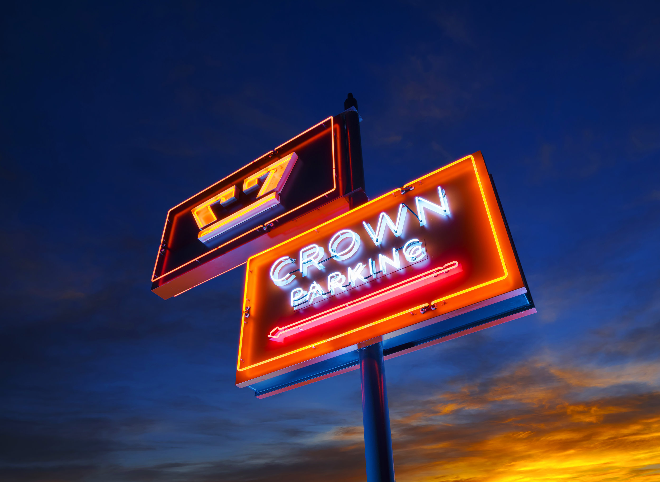 Crown_Exterior Sign_HighRes.jpg