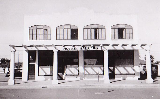 Suhwaro Hotel Exterior Original.jpg