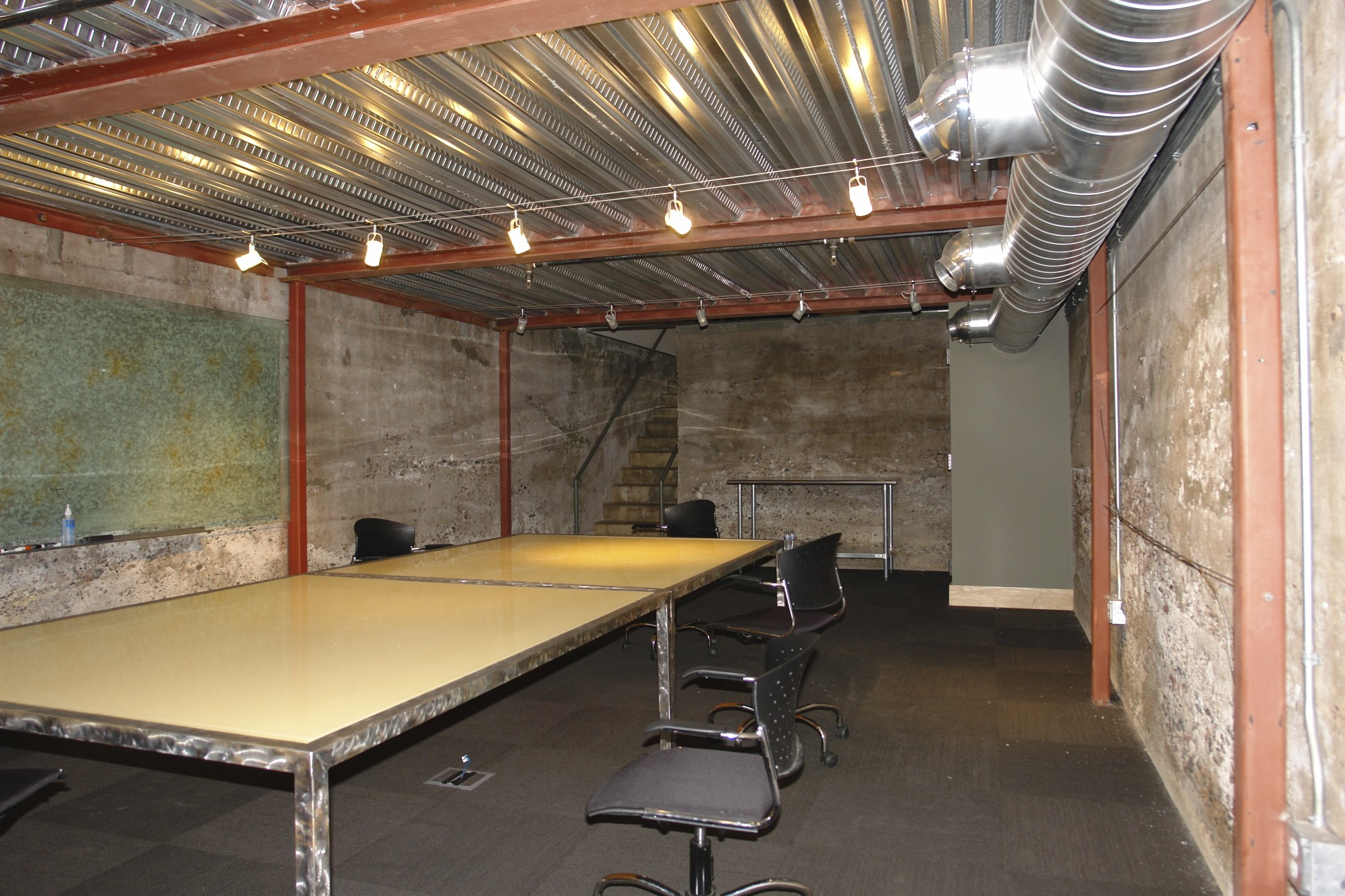 Gold Spot_Basement Conference Room.jpg