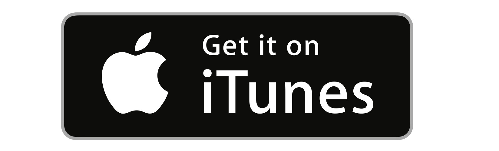 Purchase Stef's Music on iTunes by clicking on the Logo! -
