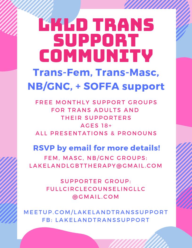 trans flyer for pride.png