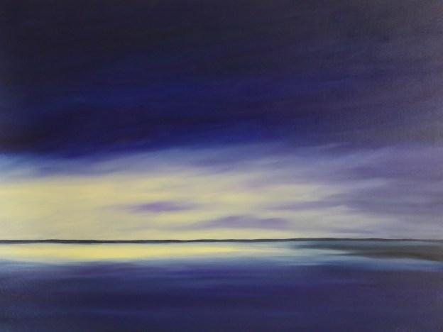 Evening-Peace-30-x-40-oil.jpg