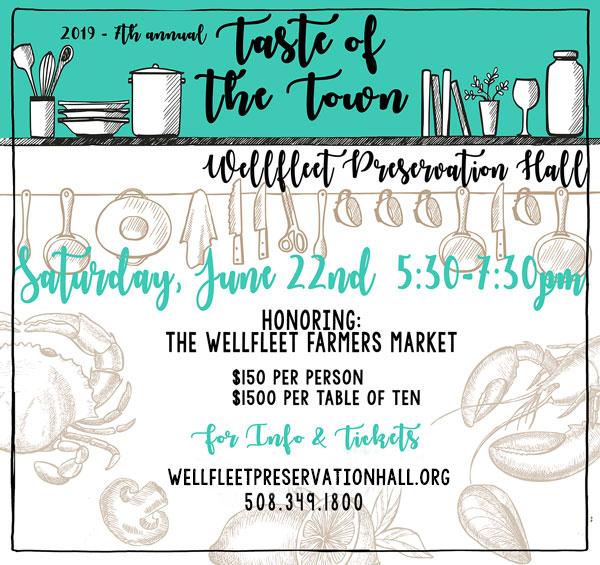 NEW.2019-taste_of_the_town-WEB.jpg