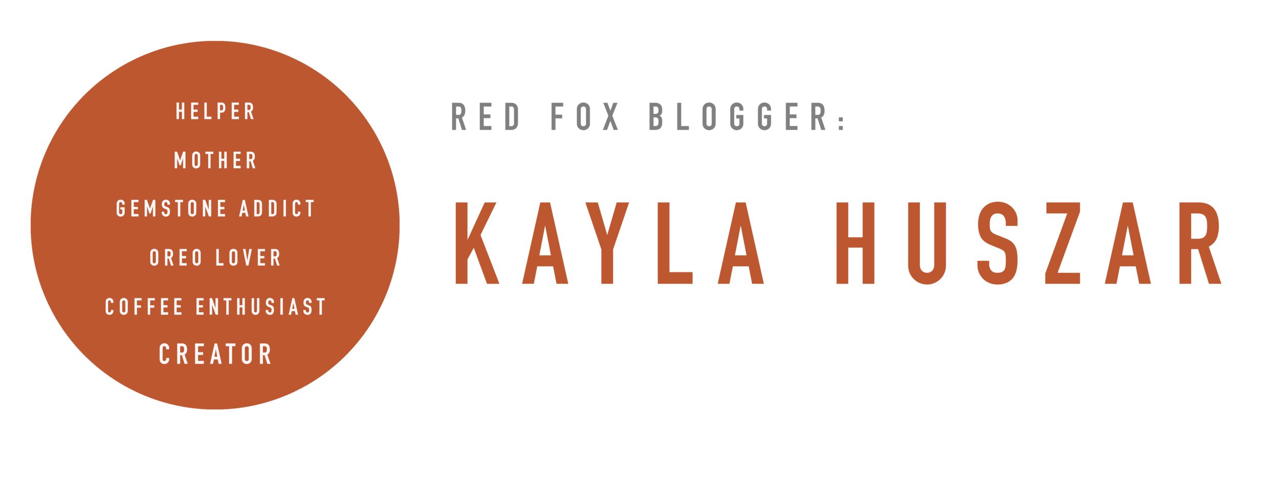 Red-Fox-Blogger-Kayla-Huszar