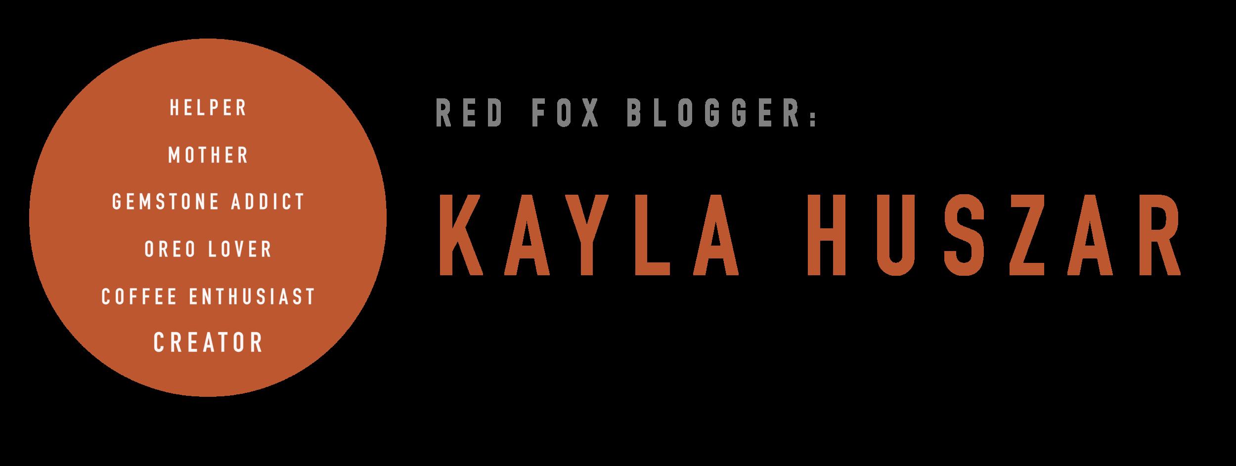 kayla-huszar-red-fox-creative-studio