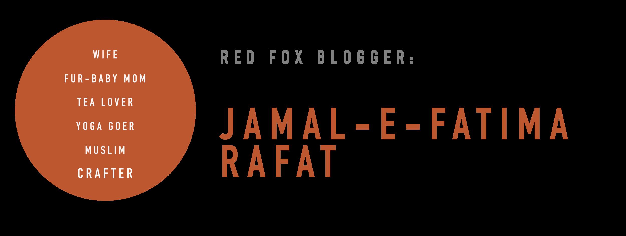 JAMAL - create - regina.png