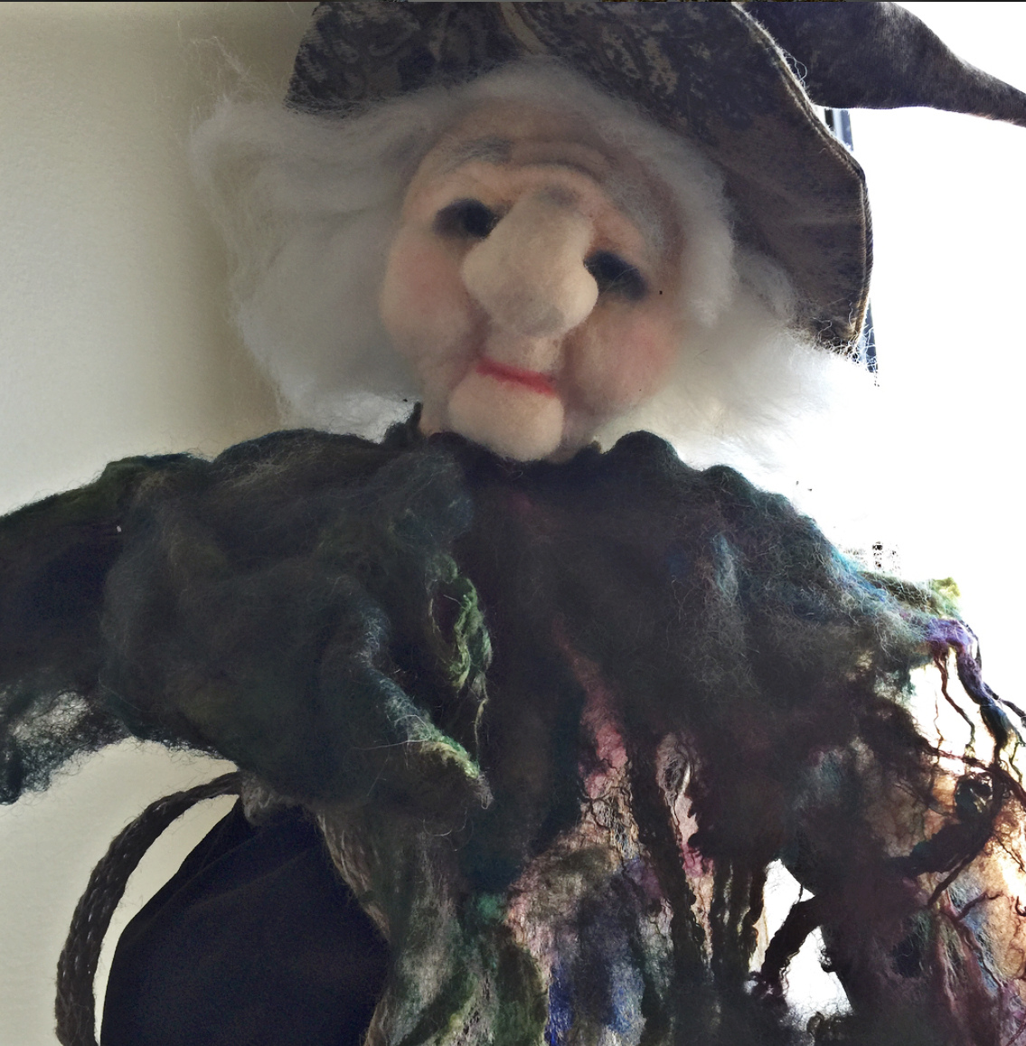 DonnamacPherson-Witch.jpg