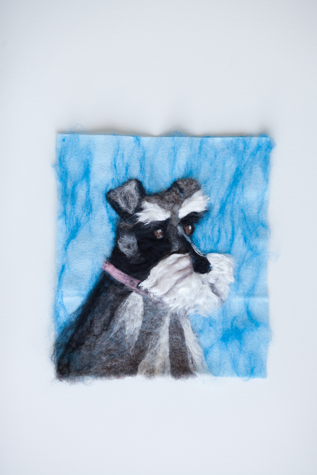 20170321Kmac5732-dog-needle-felting.jpg