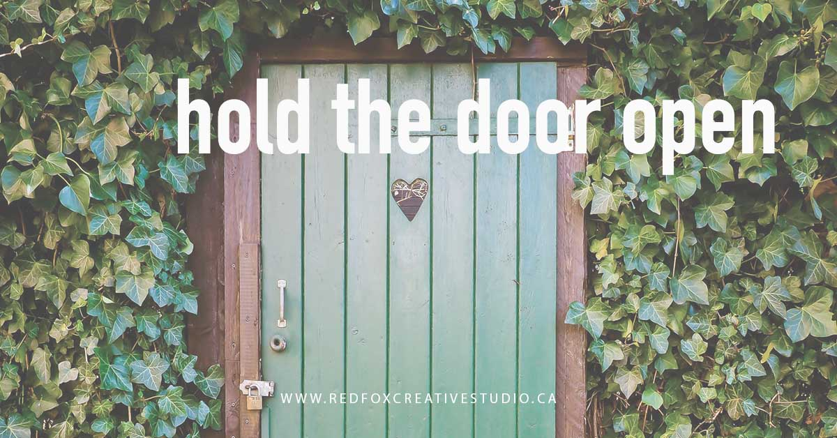 RAK - DOOR.jpg
