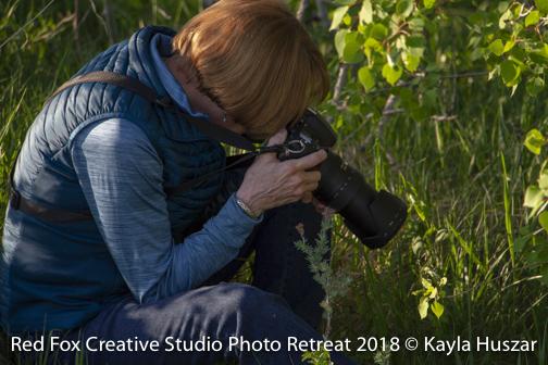 red fox creative studio - photo retreat 2018-1347.jpg