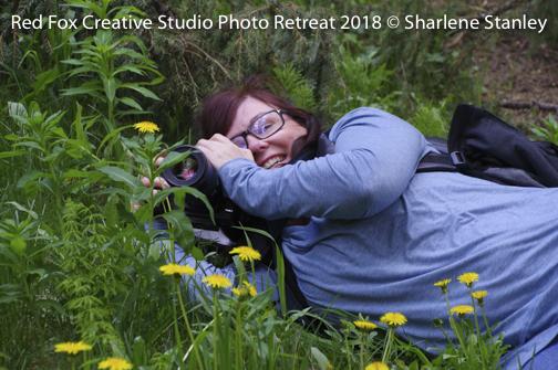 red fox creative studio - photo retreat 2018-6453.jpg