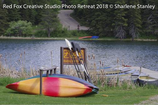 red fox creative studio - photo retreat 2018-897.jpg
