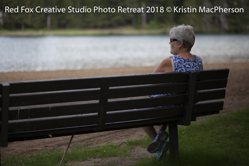 red fox creative studio - photo retreat 2018-7093.jpg
