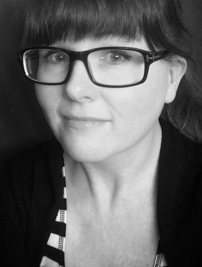 Kristin MacPherson