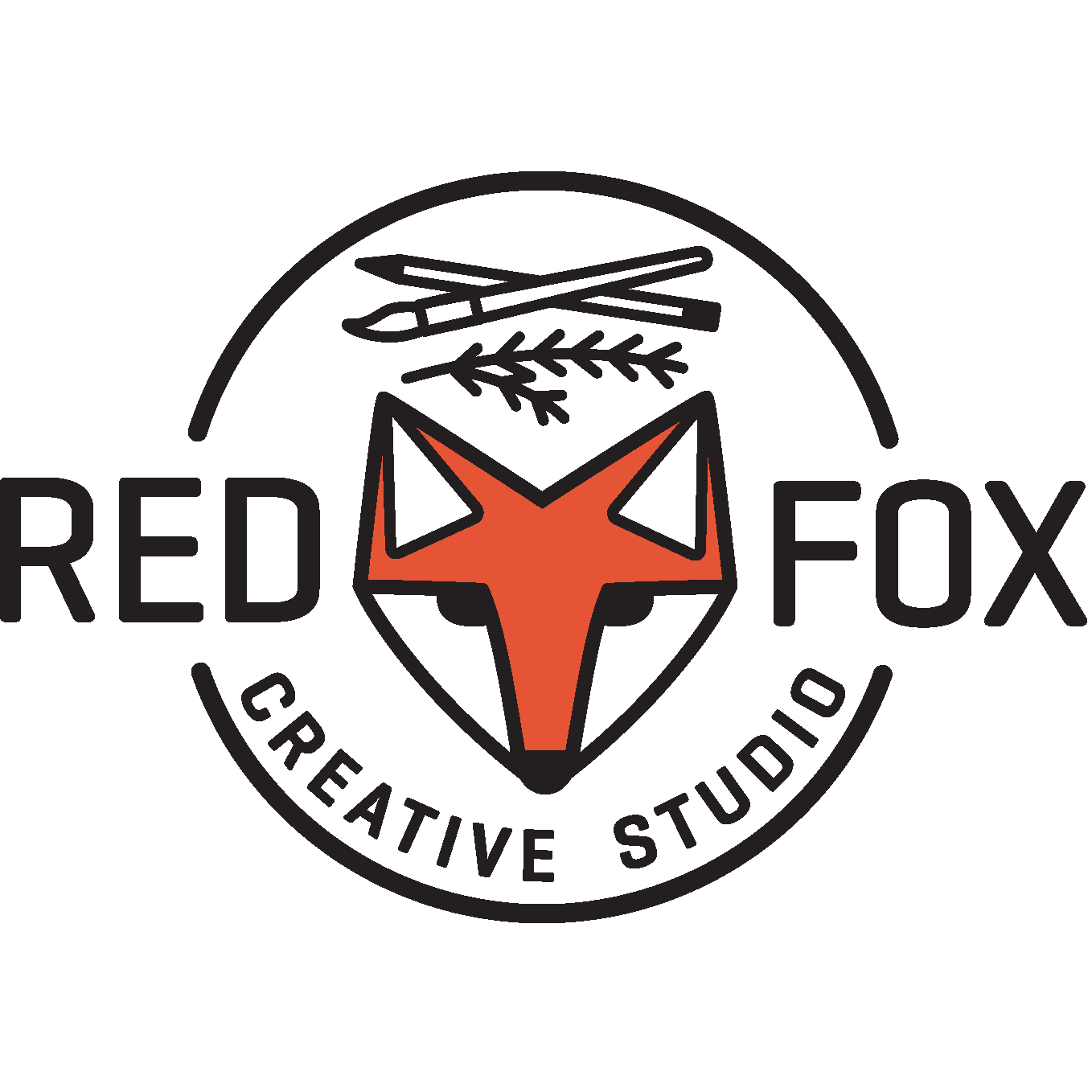 Logo Red Fox Creative Studio.png