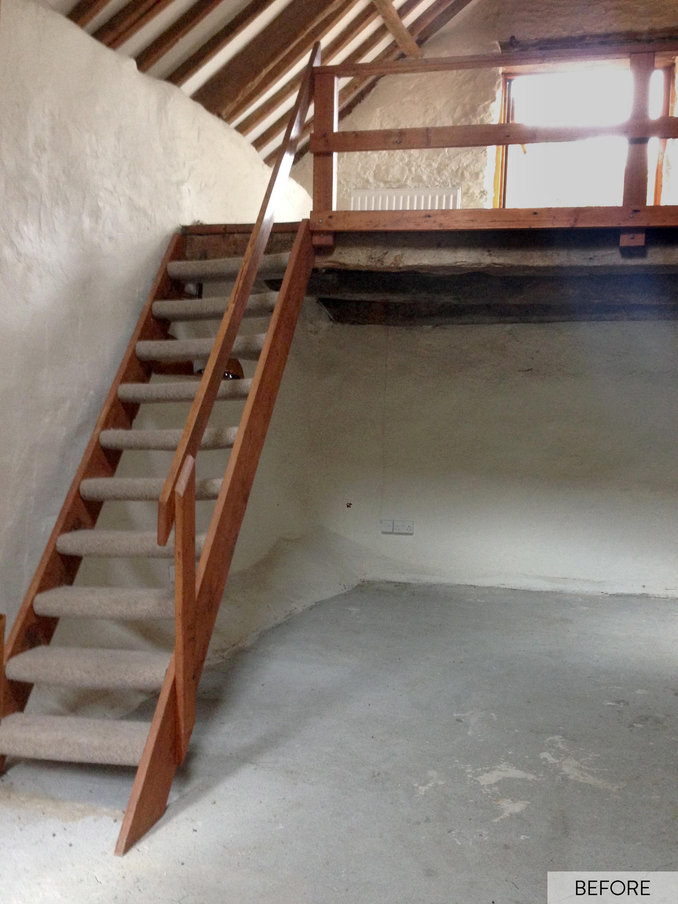 Stair A.jpg