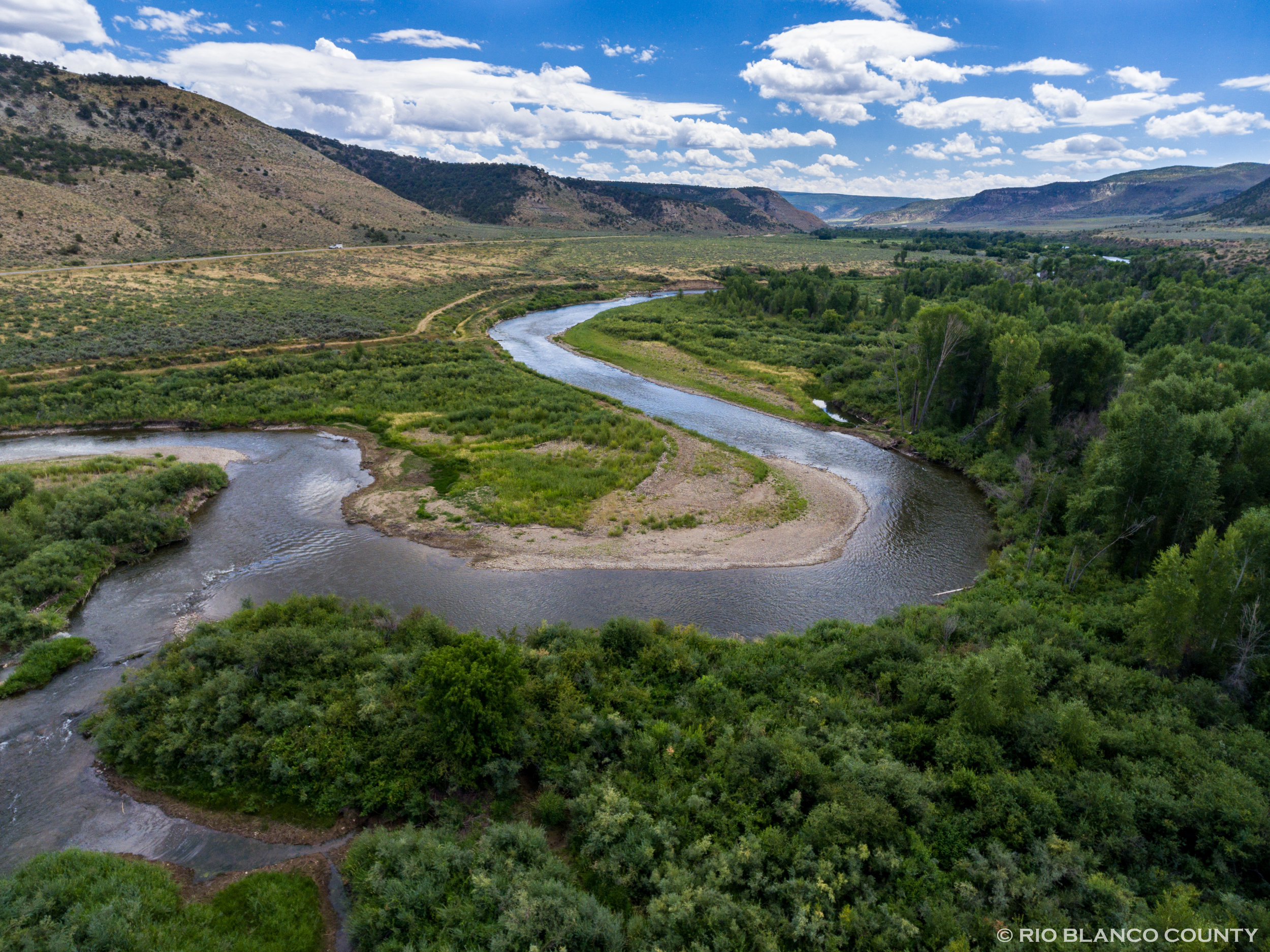 Curvy White River Bend.jpg