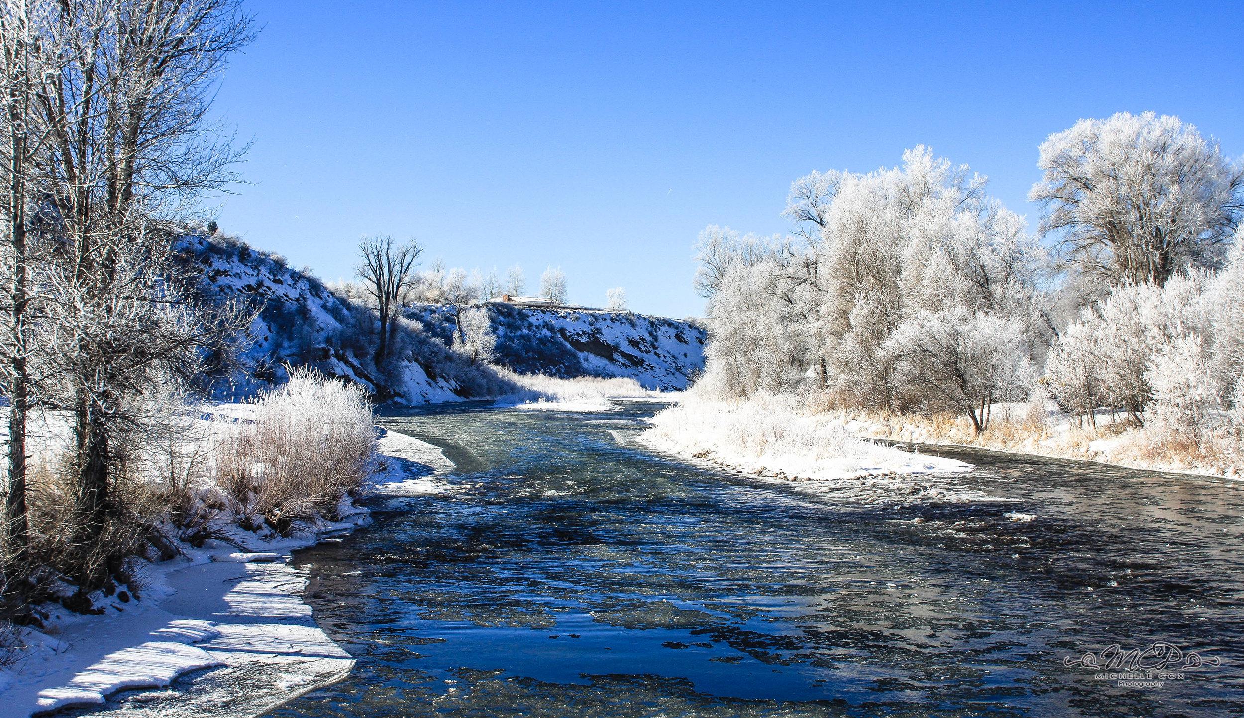 White River Cox.jpg