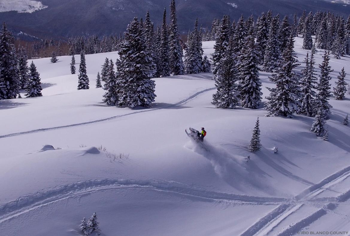 Snowmobile Jump.jpg