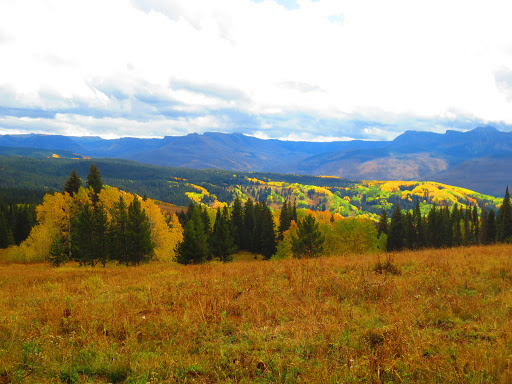 Fall Visits the Flat Tops Wilderness Area_Mary Cunningham Gill.jpg