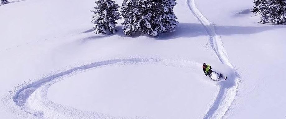 Snowmobile%2BPhoto.jpg