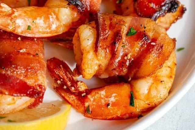 Shrimp%2BBacon%2BPlate.jpg