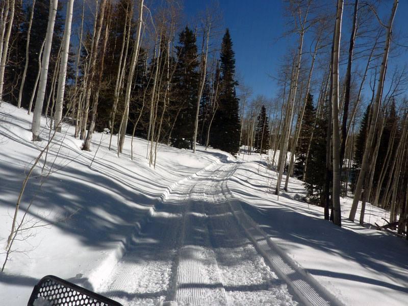 east beaver trail.jpg