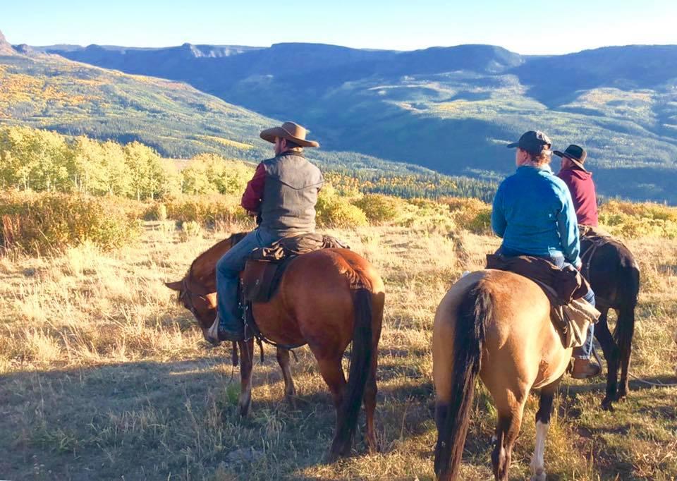 Ann Marie Scritchfield - horseback riding.jpg