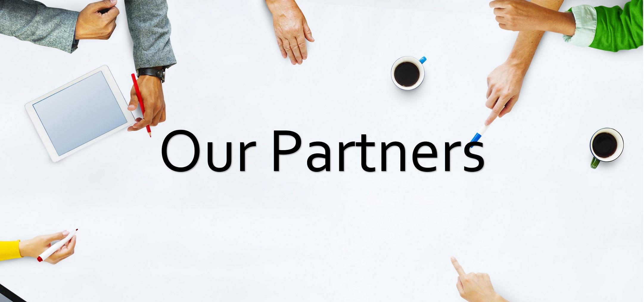 Partners (wide med res).jpg
