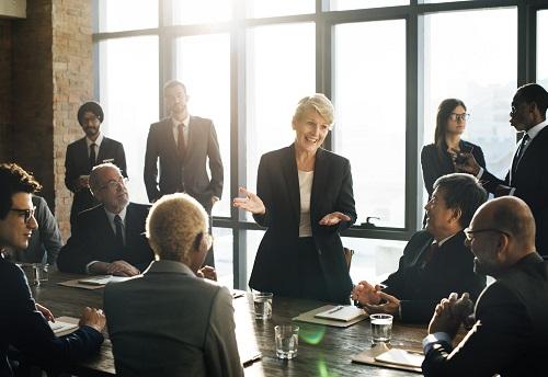 business_people_1 low res.jpg