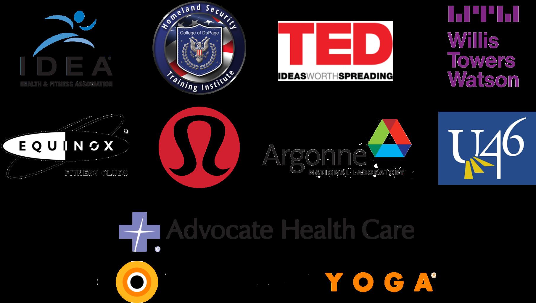 Landing Page Logos 8.png