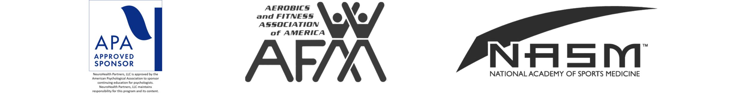 Landing Page Logos5.png
