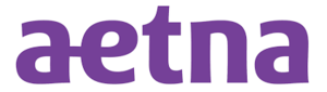aetna+(1).png