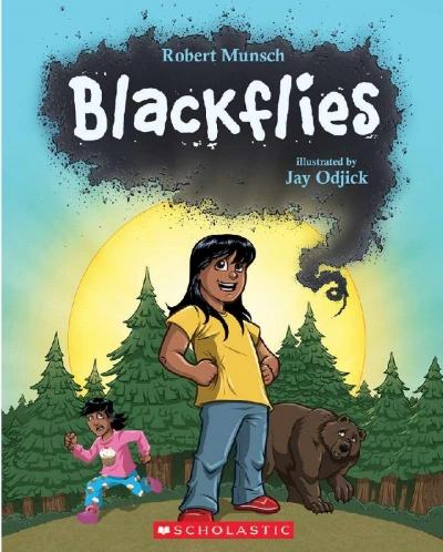 blackflies.jpg