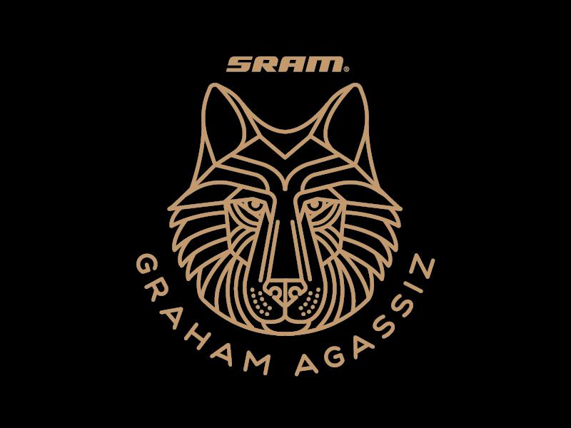 SRAM SPIRIT ANIMALS-03.png