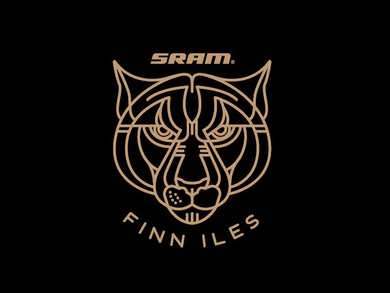 SRAM SPIRIT ANIMALS-05.png