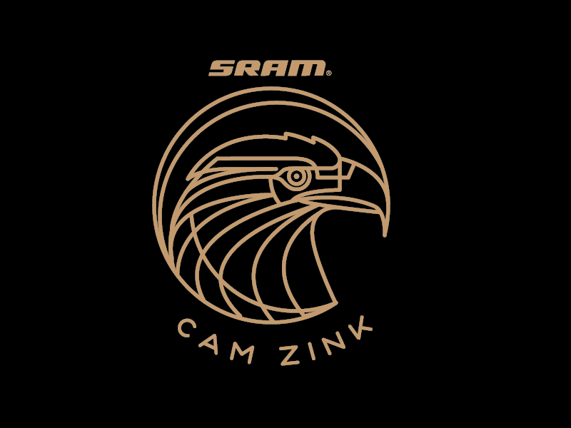 SRAM SPIRIT ANIMALS-06.png