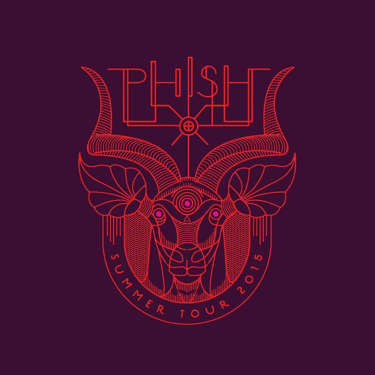 PHISH-STEELY-02.jpg