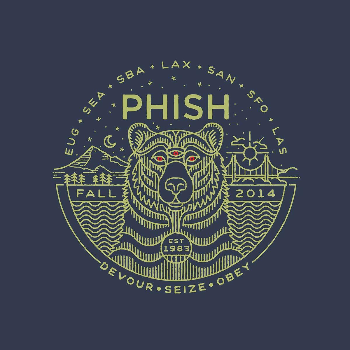 PHISH-STEELY-01.jpg