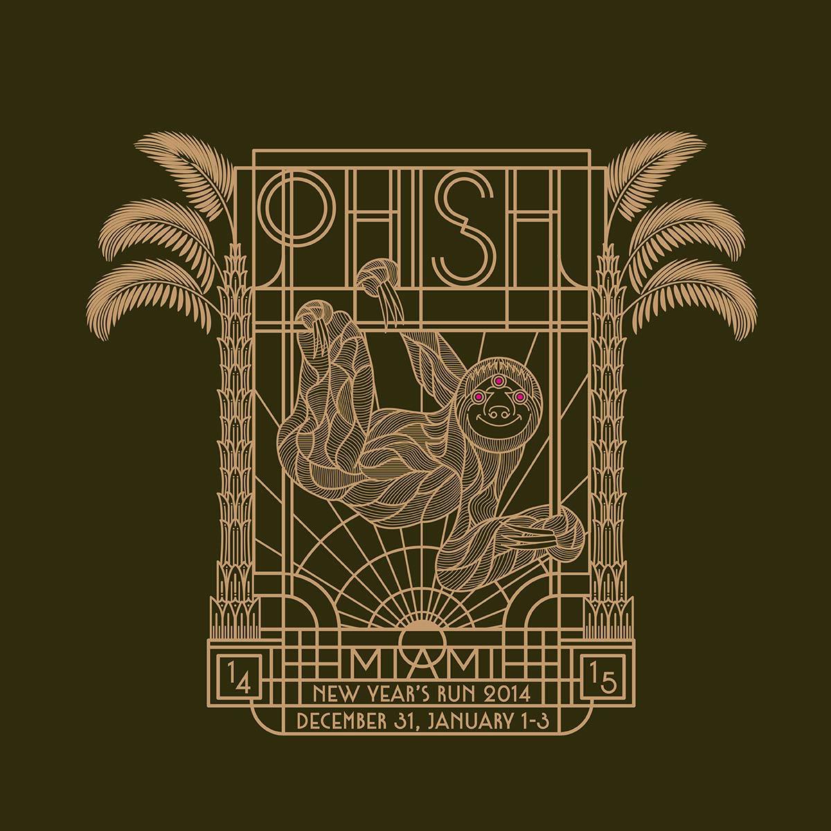 PHISH-STEELY-03.jpg