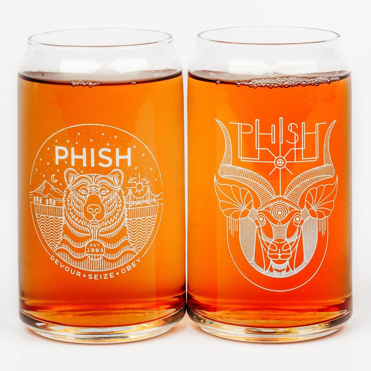 PHISH-GLASSES.jpg