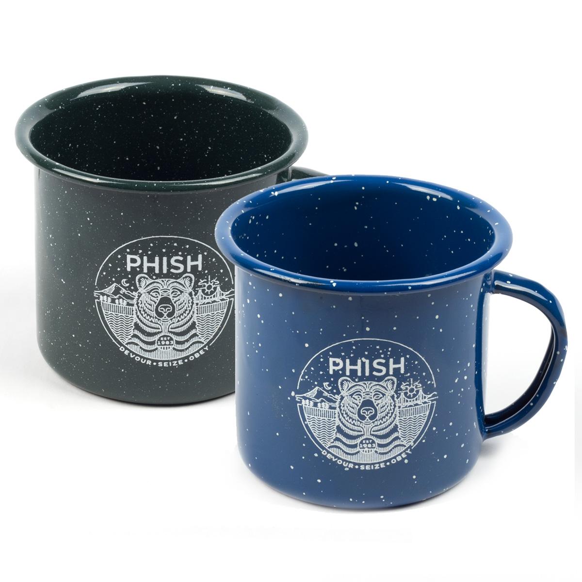 PHISH-MUGS.jpg