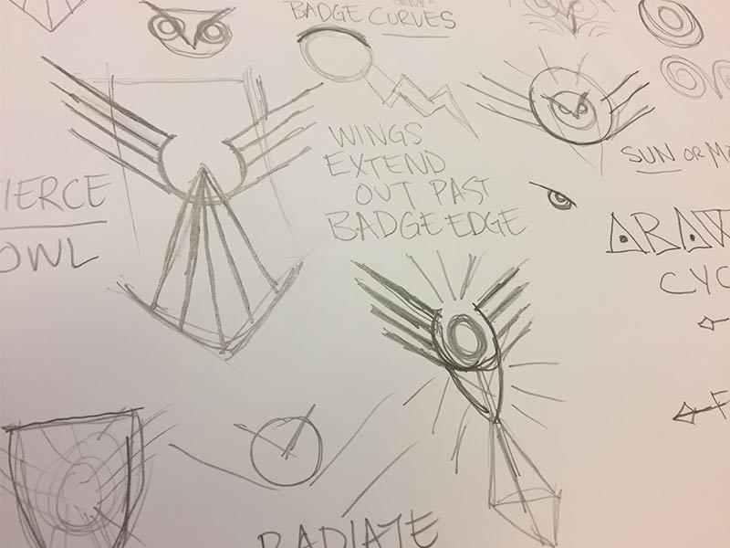 arawak-sketch.jpg