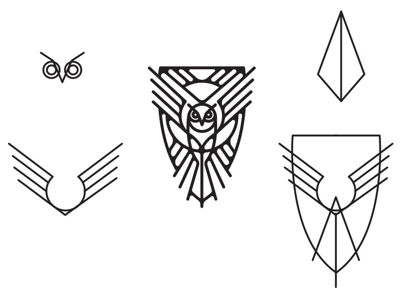 arawak-sketches-vector.jpg