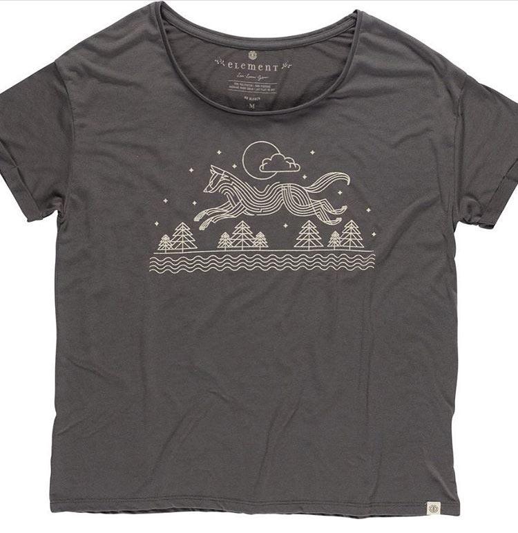 element-shirt1.jpg