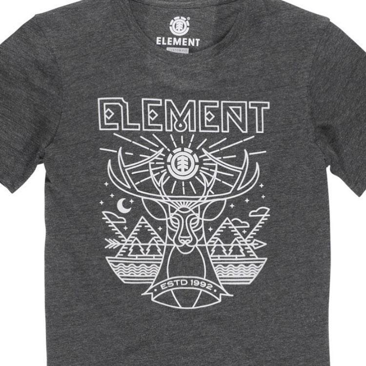 element-shirt3.jpg