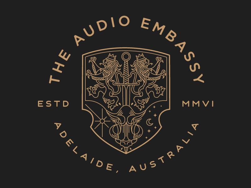 audioembassy_logo_gold_thin.png