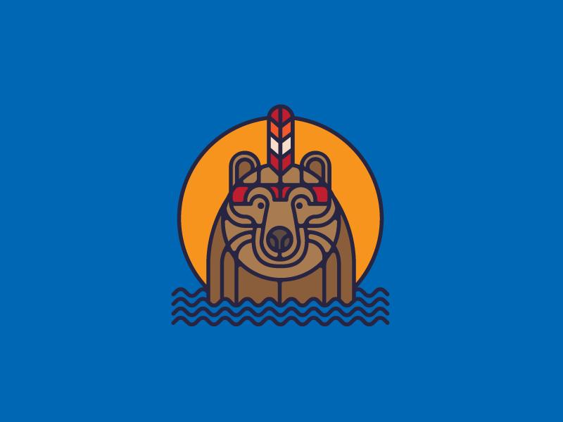 bear-bc.png